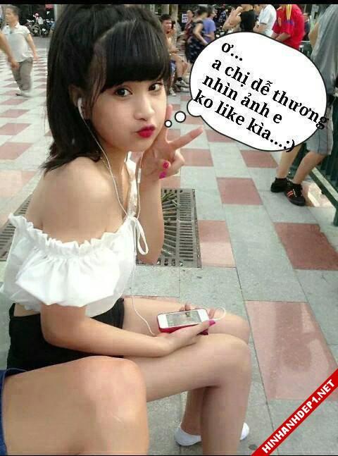 hinh-nen-dep-cac-girl-xinh-tren-mang (15)
