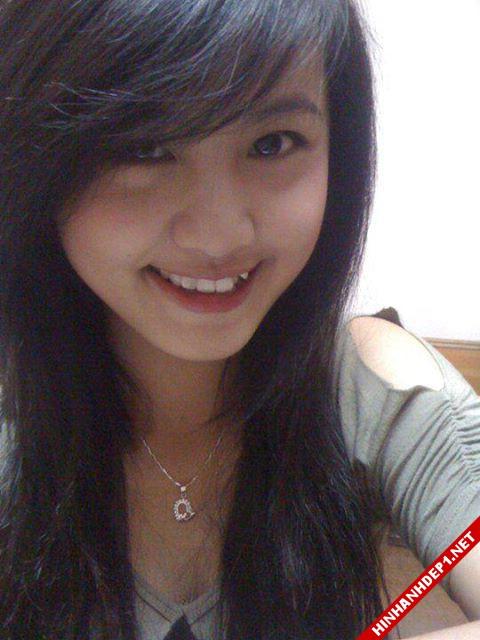 hinh-nen-dep-cac-girl-xinh-tren-mang (18)