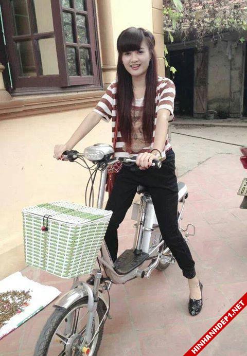 hinh-nen-dep-cac-girl-xinh-tren-mang (2)
