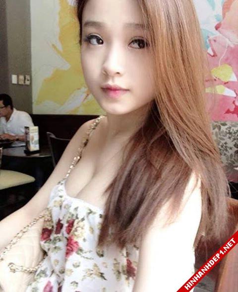hinh-nen-dep-cac-girl-xinh-tren-mang (20)