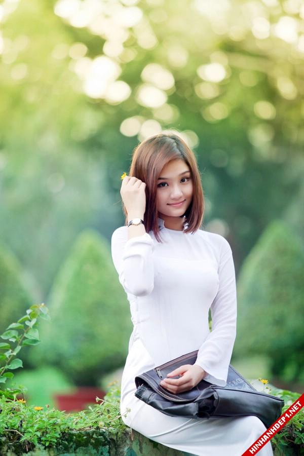 hinh-nen-dep-cac-girl-xinh-tren-mang (21)