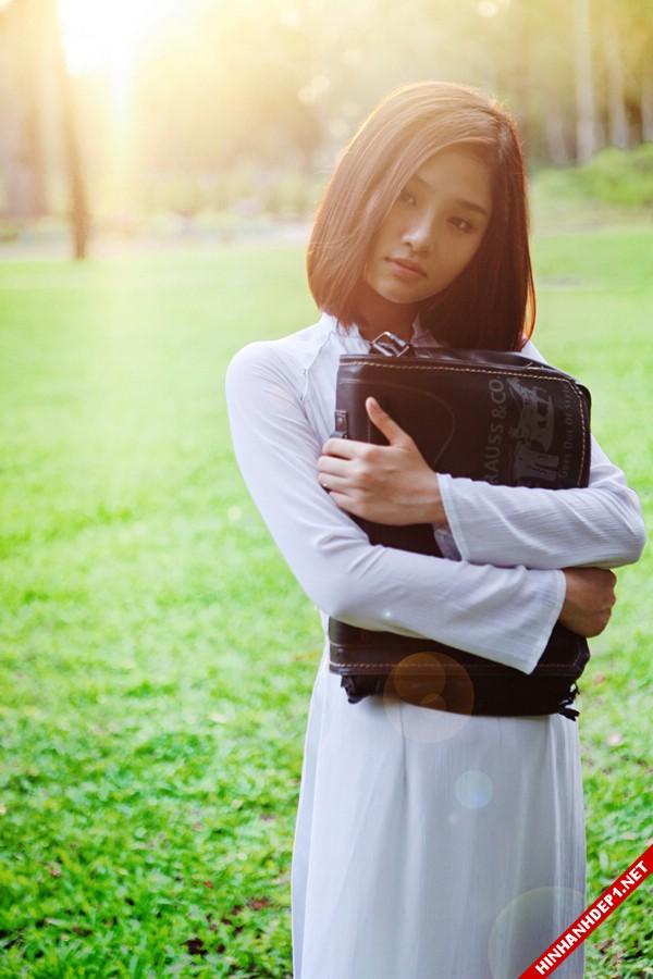 hinh-nen-dep-cac-girl-xinh-tren-mang (22)