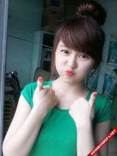 hinh-nen-dep-cac-girl-xinh-tren-mang (8)