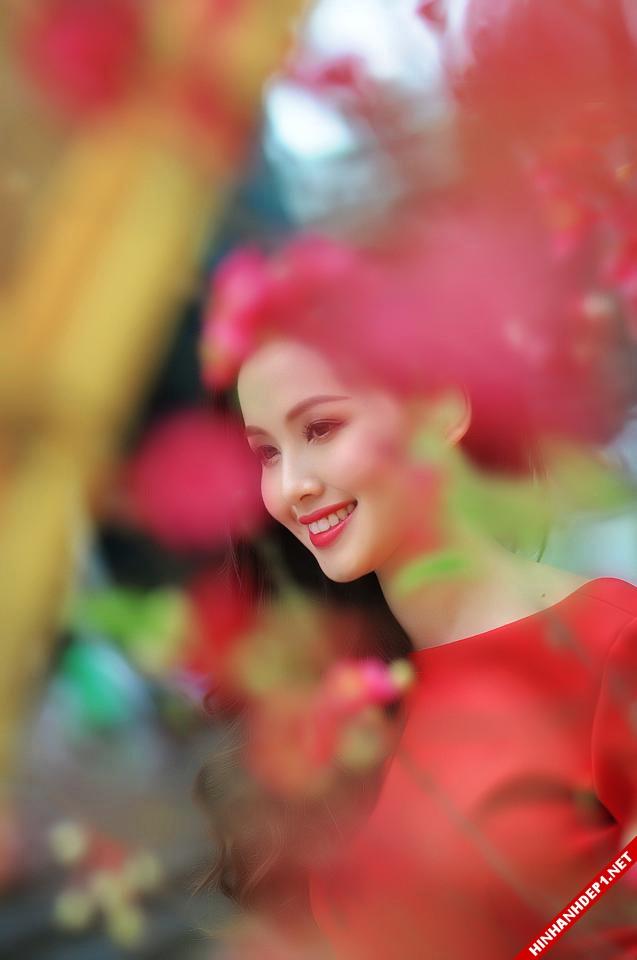 anh-chao-xuan-cua-nguoi-dep-hotgirl-tam-tit (1)
