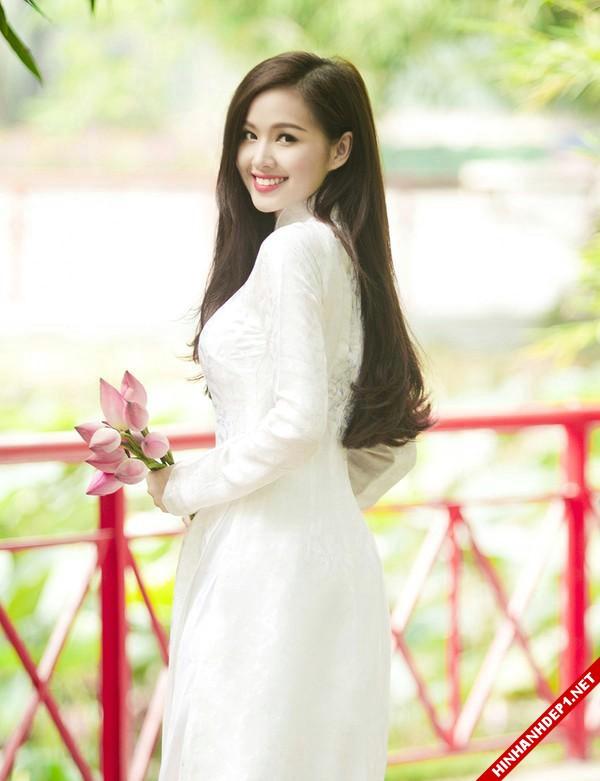 anh-chao-xuan-cua-nguoi-dep-hotgirl-tam-tit (12)