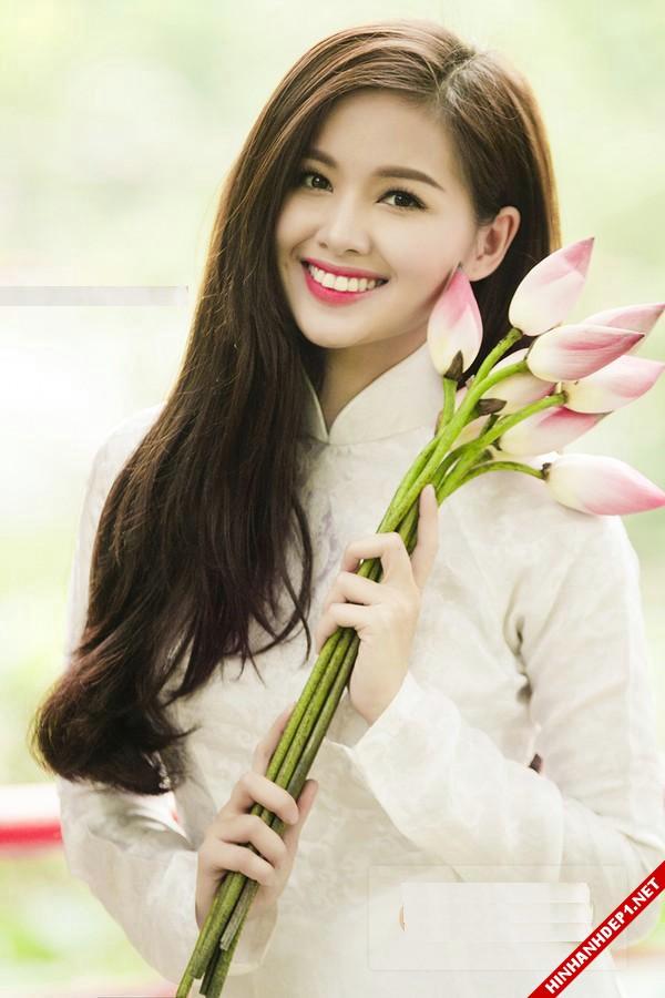 anh-chao-xuan-cua-nguoi-dep-hotgirl-tam-tit (13)