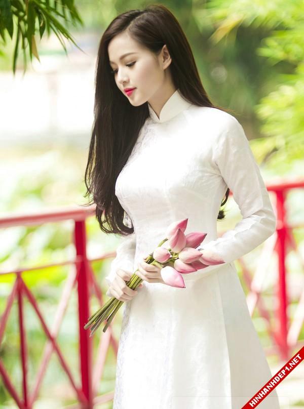 anh-chao-xuan-cua-nguoi-dep-hotgirl-tam-tit (14)