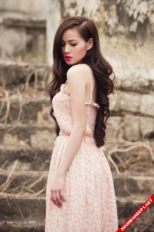 anh-chao-xuan-cua-nguoi-dep-hotgirl-tam-tit (15)