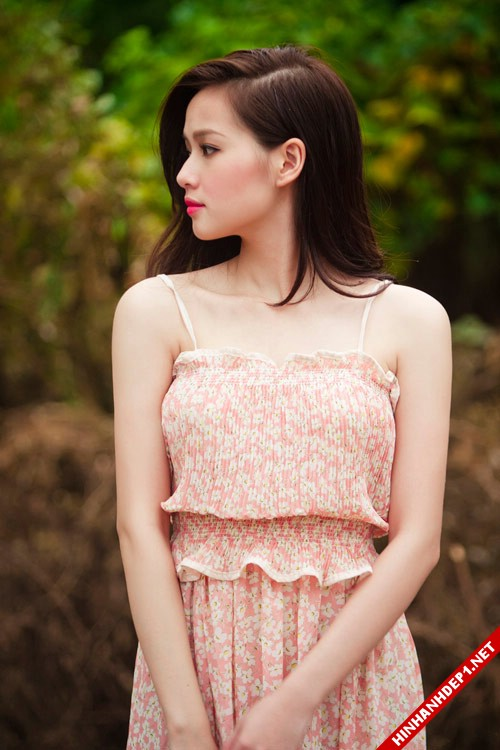 anh-chao-xuan-cua-nguoi-dep-hotgirl-tam-tit (17)