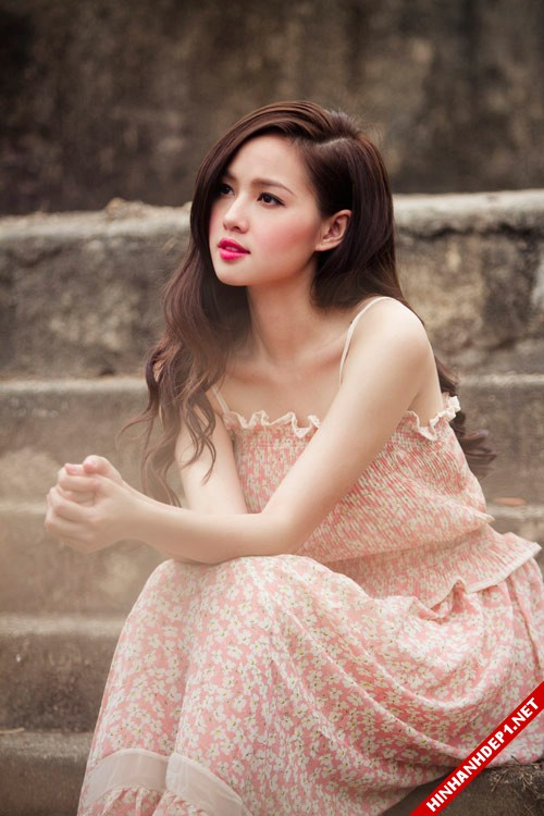 anh-chao-xuan-cua-nguoi-dep-hotgirl-tam-tit (18)