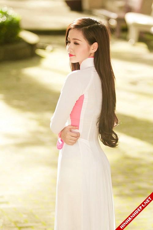 anh-chao-xuan-cua-nguoi-dep-hotgirl-tam-tit (19)