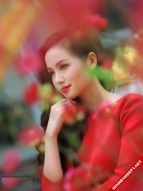 anh-chao-xuan-cua-nguoi-dep-hotgirl-tam-tit (2)