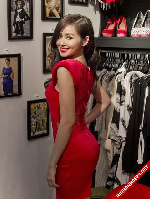 anh-chao-xuan-cua-nguoi-dep-hotgirl-tam-tit (21)