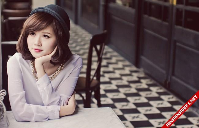 anh-chao-xuan-cua-nguoi-dep-hotgirl-tam-tit (23)
