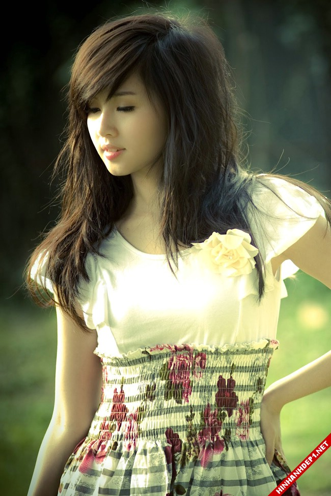 anh-chao-xuan-cua-nguoi-dep-hotgirl-tam-tit (24)