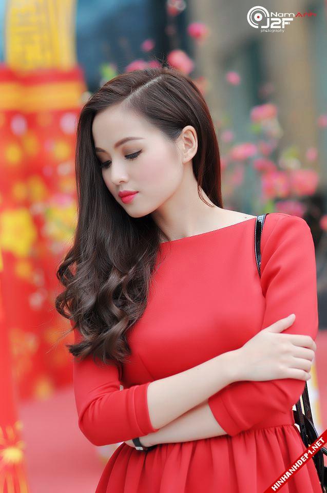 anh-chao-xuan-cua-nguoi-dep-hotgirl-tam-tit (3)