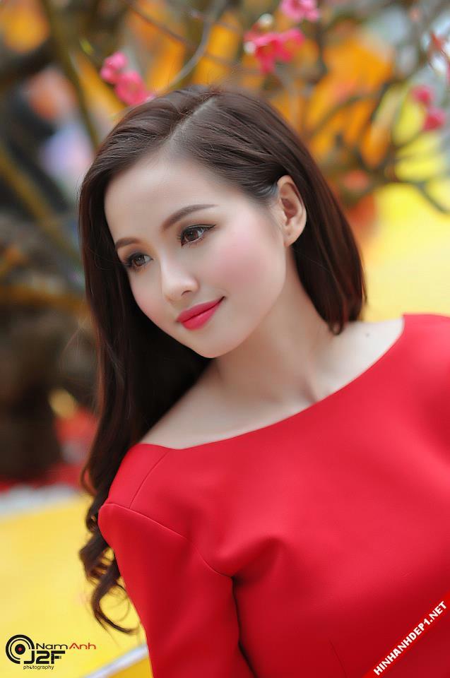 anh-chao-xuan-cua-nguoi-dep-hotgirl-tam-tit (4)