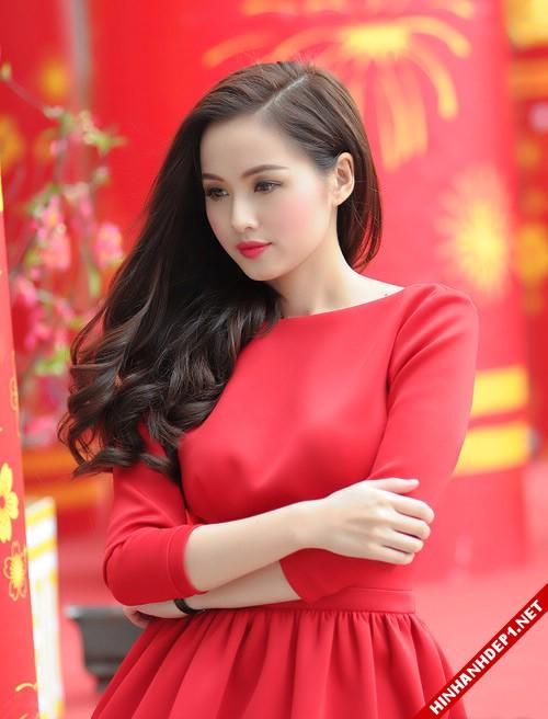 anh-chao-xuan-cua-nguoi-dep-hotgirl-tam-tit (5)