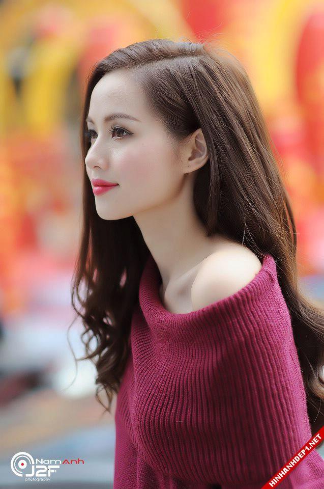 anh-chao-xuan-cua-nguoi-dep-hotgirl-tam-tit (7)