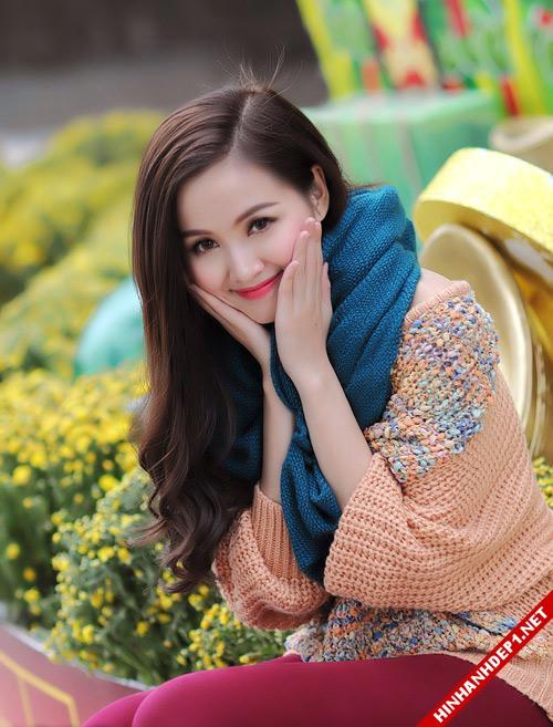 anh-chao-xuan-cua-nguoi-dep-hotgirl-tam-tit (8)
