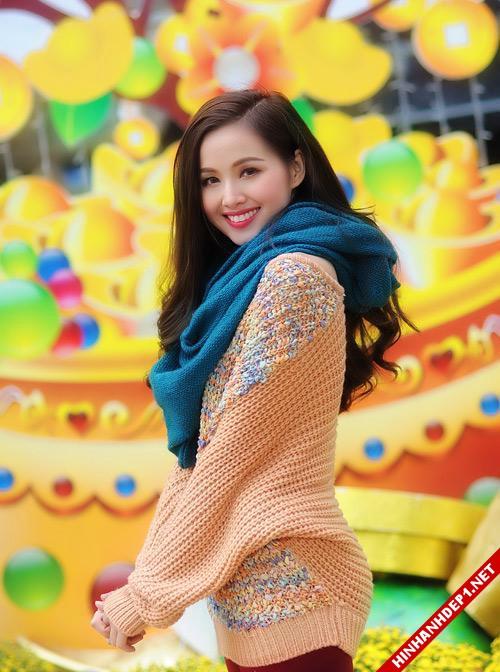 anh-chao-xuan-cua-nguoi-dep-hotgirl-tam-tit (9)