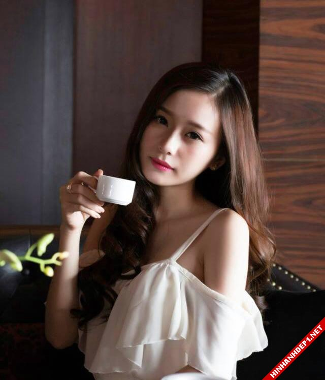 anh-co-gai-xinh-dep-duoc-menh-danh-hotgirl-nua-ty-dong (2)