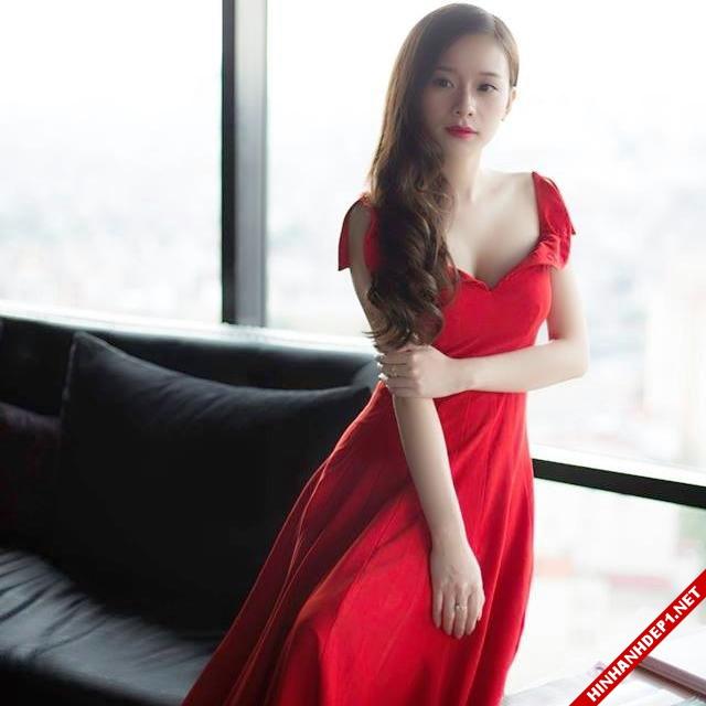 anh-co-gai-xinh-dep-duoc-menh-danh-hotgirl-nua-ty-dong (5)