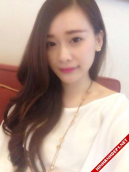 anh-co-gai-xinh-dep-duoc-menh-danh-hotgirl-nua-ty-dong (6)