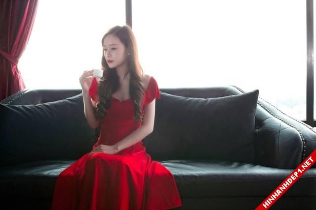anh-co-gai-xinh-dep-duoc-menh-danh-hotgirl-nua-ty-dong (7)