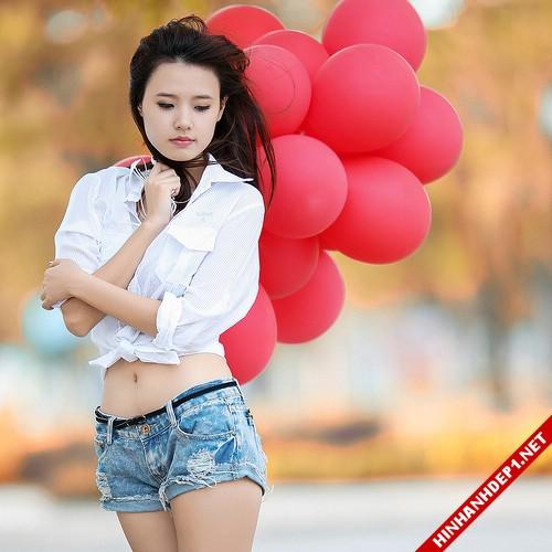 chiem-nguong-anh-hotgirl-midu-xinh-dep-tre-trung (5)