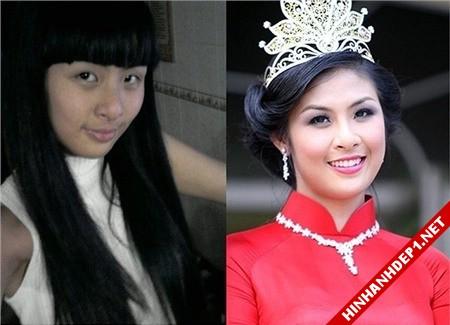 my-nhan-showbiz-viet-hien-nguyen-hinh-khi-khong-makeup (1)