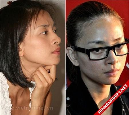 my-nhan-showbiz-viet-hien-nguyen-hinh-khi-khong-makeup (10)