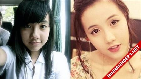 my-nhan-showbiz-viet-hien-nguyen-hinh-khi-khong-makeup (11)