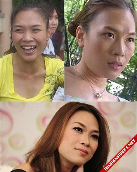 my-nhan-showbiz-viet-hien-nguyen-hinh-khi-khong-makeup (13)