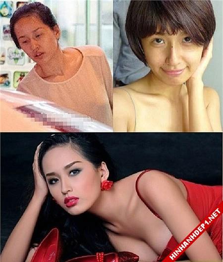 my-nhan-showbiz-viet-hien-nguyen-hinh-khi-khong-makeup (14)