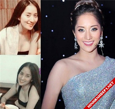 my-nhan-showbiz-viet-hien-nguyen-hinh-khi-khong-makeup (15)