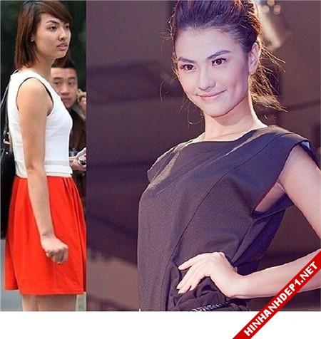 my-nhan-showbiz-viet-hien-nguyen-hinh-khi-khong-makeup (16)