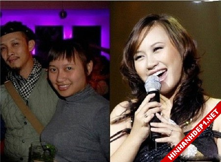 my-nhan-showbiz-viet-hien-nguyen-hinh-khi-khong-makeup (19)