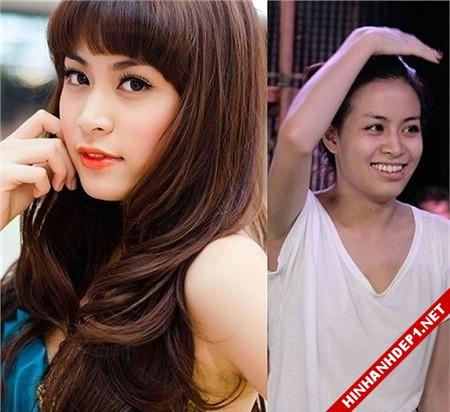 my-nhan-showbiz-viet-hien-nguyen-hinh-khi-khong-makeup (2)