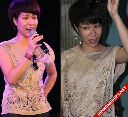 my-nhan-showbiz-viet-hien-nguyen-hinh-khi-khong-makeup (21)