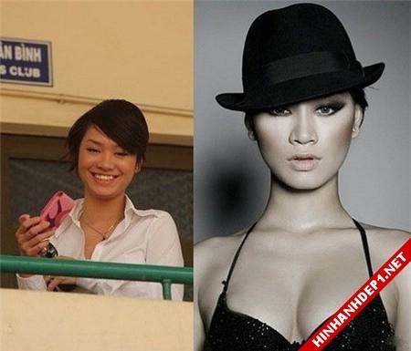 my-nhan-showbiz-viet-hien-nguyen-hinh-khi-khong-makeup (22)