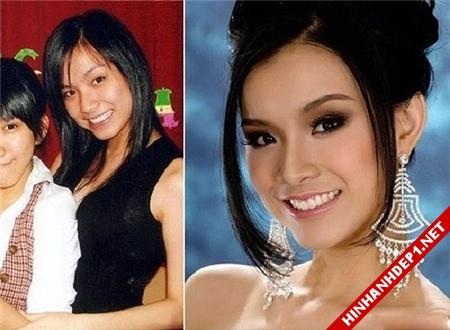 my-nhan-showbiz-viet-hien-nguyen-hinh-khi-khong-makeup (24)