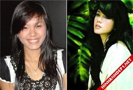 my-nhan-showbiz-viet-hien-nguyen-hinh-khi-khong-makeup (26)