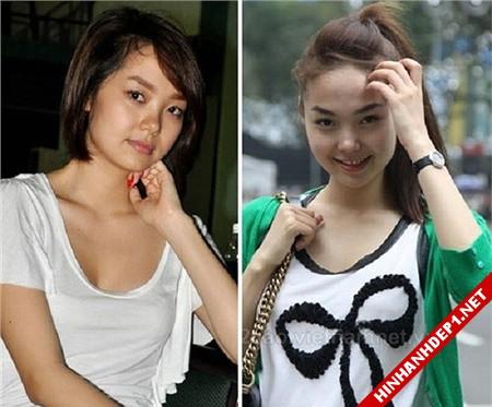 my-nhan-showbiz-viet-hien-nguyen-hinh-khi-khong-makeup (28)