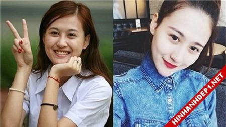 my-nhan-showbiz-viet-hien-nguyen-hinh-khi-khong-makeup (6)