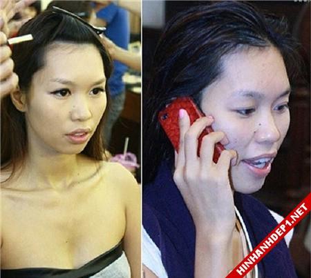 my-nhan-showbiz-viet-hien-nguyen-hinh-khi-khong-makeup (7)