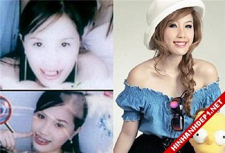 my-nhan-showbiz-viet-hien-nguyen-hinh-khi-khong-makeup (8)