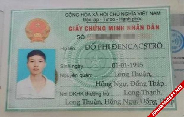 nhung-cai-ten-doc-dao-va-hiem-co (1)