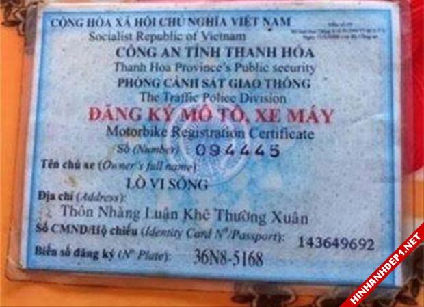 nhung-cai-ten-doc-dao-va-hiem-co (10)