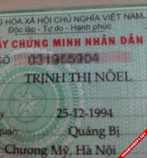 nhung-cai-ten-doc-dao-va-hiem-co (13)